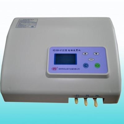 凯达 KD·XW-47.2C 型自动洗胃机