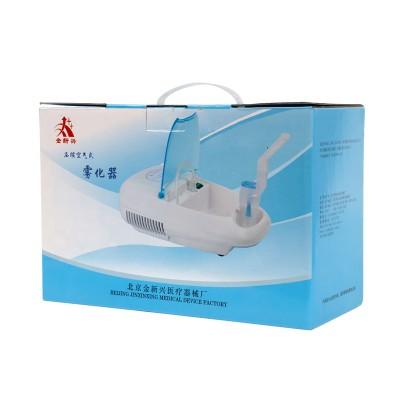 金新兴 JXX-YWA压缩空气式雾化器