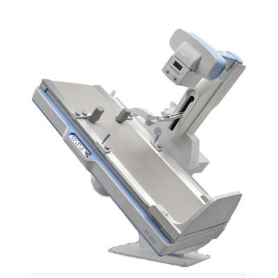蓝韵 RF5000多功能数字化平板胃肠机