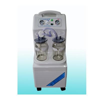 凯达 KD-3090B电动吸引器(妇科流产)