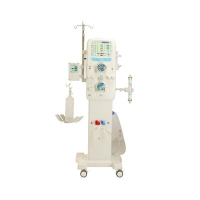 蓝韵 JISO-3080 功能一体化血液透析滤过机