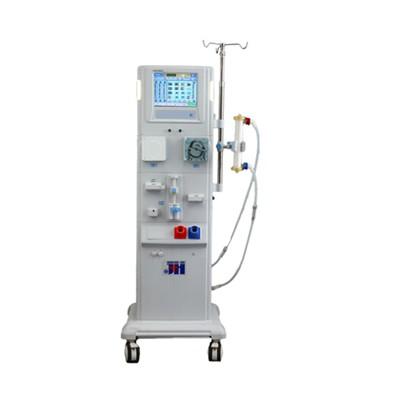 蓝韵 JHM-2028M液晶显示触控血透机
