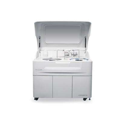 蓝韵 LW C360全自动生化分析仪