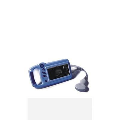 蓝韵 P09 Vet便携手持式全数字化超声诊断系统