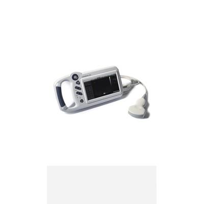 蓝韵  P09便携手持式全数字化超声诊断系统