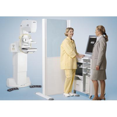 普兰梅德 NUANCE 全域数字化乳腺X线机