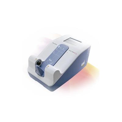 AOS 超声波骨密度測定仪