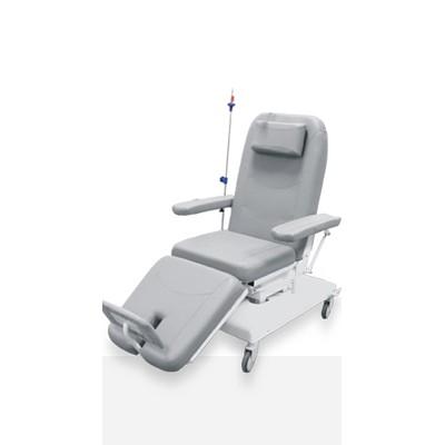 蓝韵 多功能医用电动椅