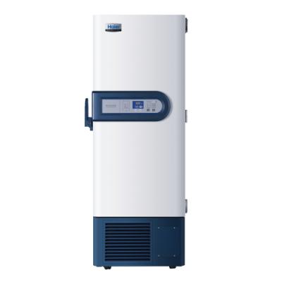 海尔 节能芯超低温保存箱 DW-86L388J