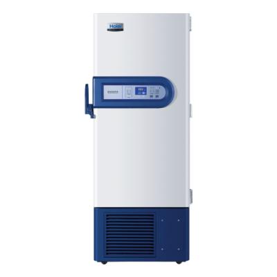 海尔 节能芯超低温保存箱 DW-86L338J