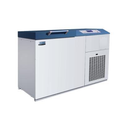 海尔 -150℃深低温保存箱 DW-150W200