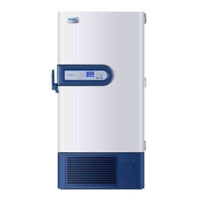 海尔 -86℃超低温保存箱 DW-86L626