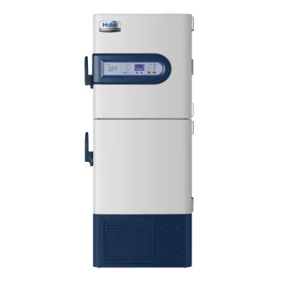 海尔 节能芯超低温保存箱 DW-86L490J