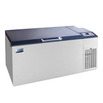 海尔 -86℃超低温保存箱 DW-86W420J
