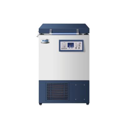 海尔 -86℃超低温保存箱 DW-86W100J