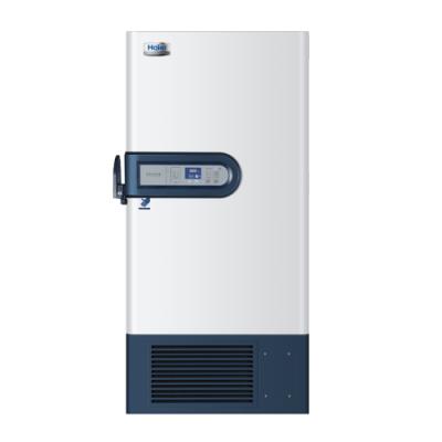 海尔 节能芯超低温保存箱 DW-86L728J