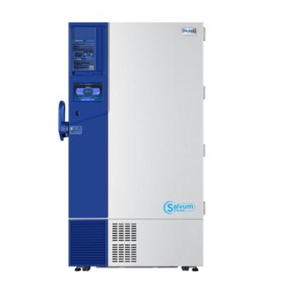 海尔 云芯物联网超低温冰箱 DW-86L829BP