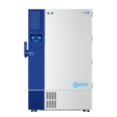 海尔 云芯物联网超低温冰箱 DW-86L959BP