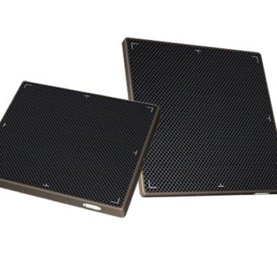 德润特 非晶硅平板探测器