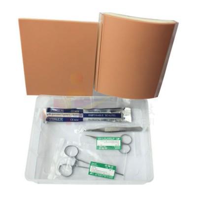 医模 缝合操作工具箱