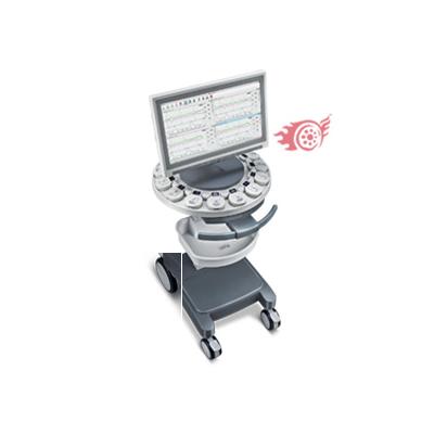 理邦 FTS-6超声多普勒胎儿监护系统