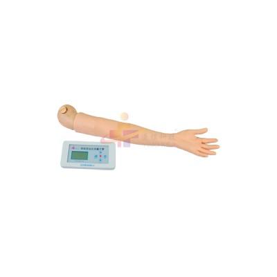 医模 可更换的血压测量手臂(左手臂)