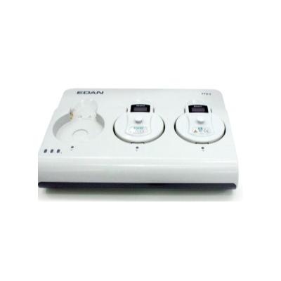 理邦 无线胎儿监护传感器系统