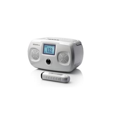 理邦 SD5/SD6 便携式胎心多普勒仪