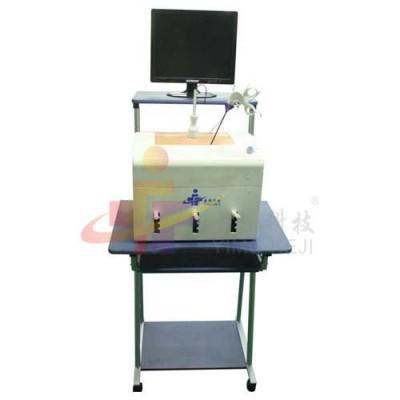 医模 腹腔镜模拟训练系统