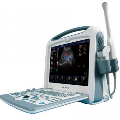 海鹰 HY-2000系列 便携式彩色多普勒超声诊断系统