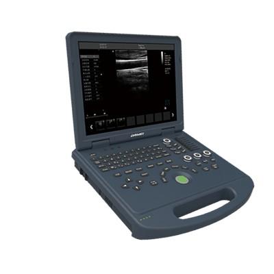 大为 DW-PE522 全数字彩色多普勒超声诊断仪