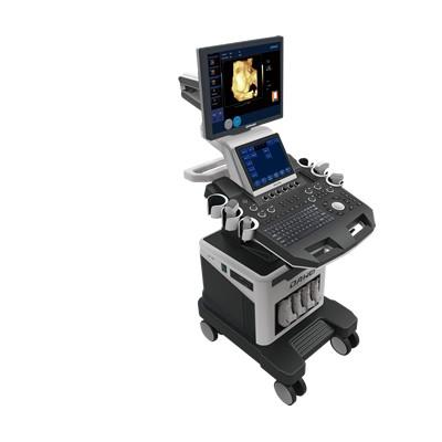 大为 DW-CT580 全数字彩色多普勒超声诊断仪