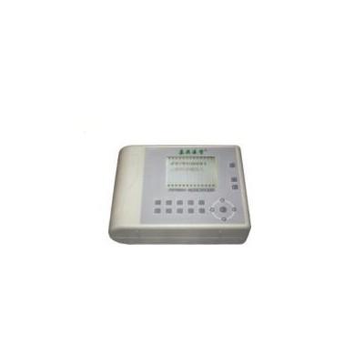 嘉奕 JY/TZY-1A 综合听诊仪(单人版)