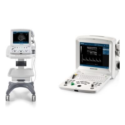 理邦 DUS 60 全数字超声诊断系统