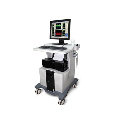 理邦 CBS 系列经颅多普勒血流分析仪