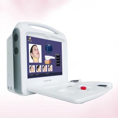 海鹰 HY2980 HY2980 超声波紧肤仪