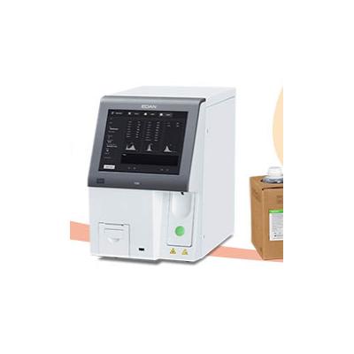 理邦 H30 全自动血细胞分析仪