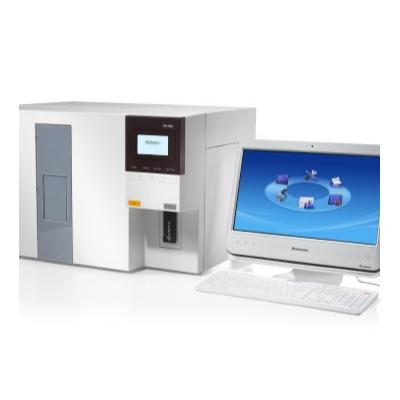 理邦 全自动血细胞分析仪DS-580