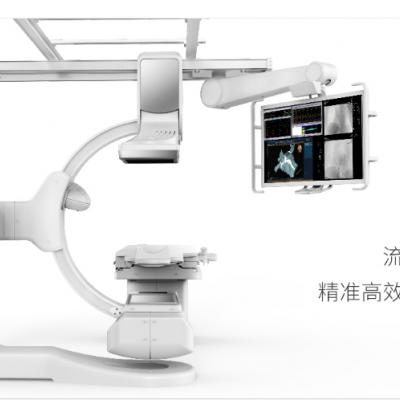 东软 CGO-2100