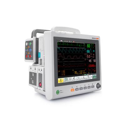 理邦 elite V5 病人监护仪