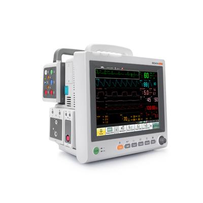 理邦 elite V6 病人监护仪