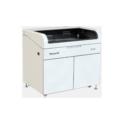东软 NT-680/680P 全自动生化分析仪