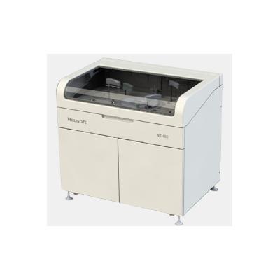 东软 NT-480/480P 全自动生化分析仪