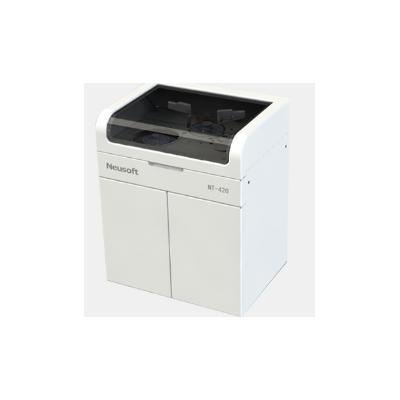 东软 NT-420/420P 全自动生化分析仪