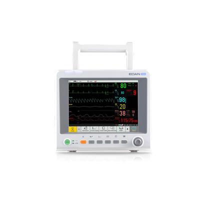 理邦 iM60 病人监护仪