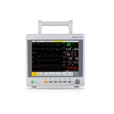 理邦 iM70 病人监护仪