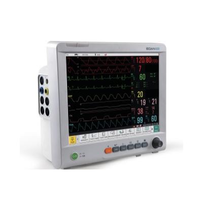 理邦 iM8 / iM8A / iM8B 病人监护仪