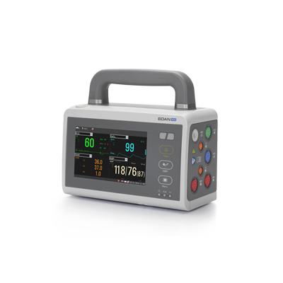 理邦 iM20 多参数监护仪