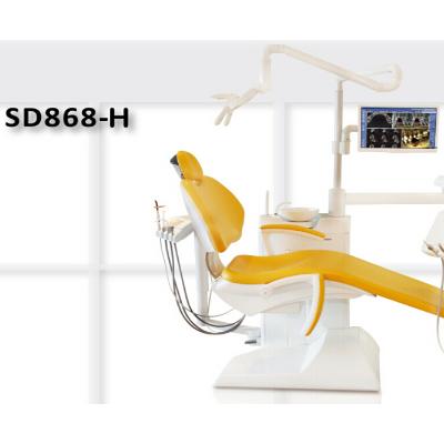 森德 SD868-H牙科综合治疗台