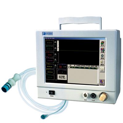 海鹰 HY2850 多参数脑科监护仪